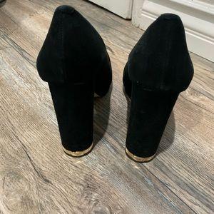 Michel Kors heels size 9